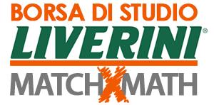 Premio Liverini
